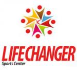 Life Charger Sports Center